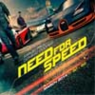 Need for Speed Film - Recenze