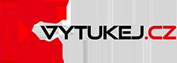 Vyťukej.cz, online magazín
