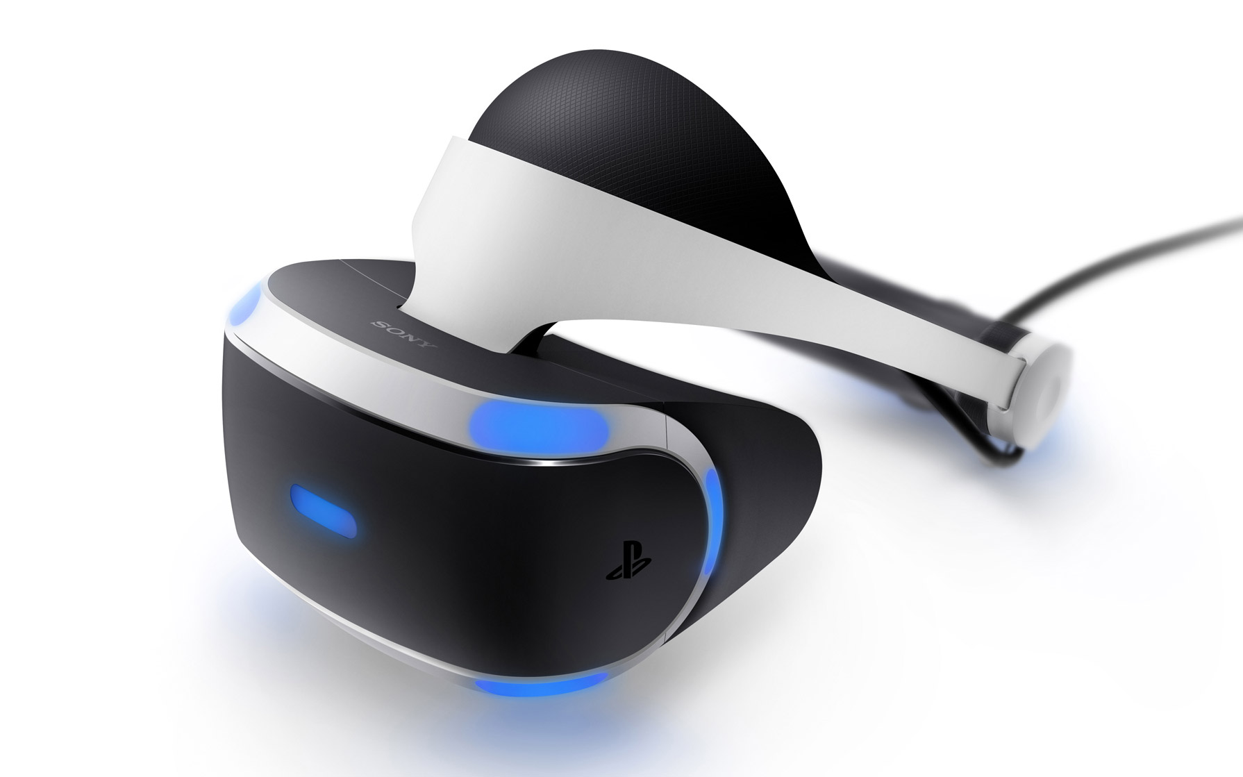 sony-playstation-vr-psvr-virtual-reality