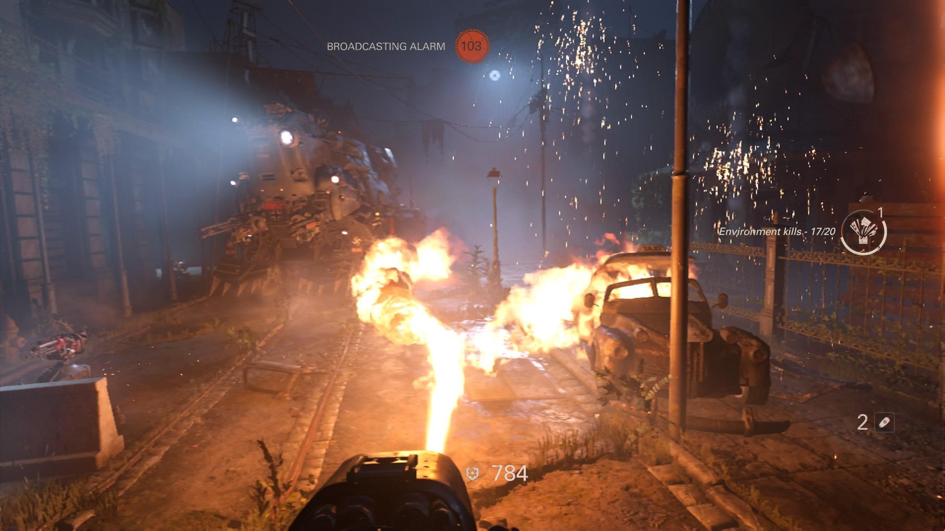 Wolfenstein® II: The New Colossus™_20171111222710
