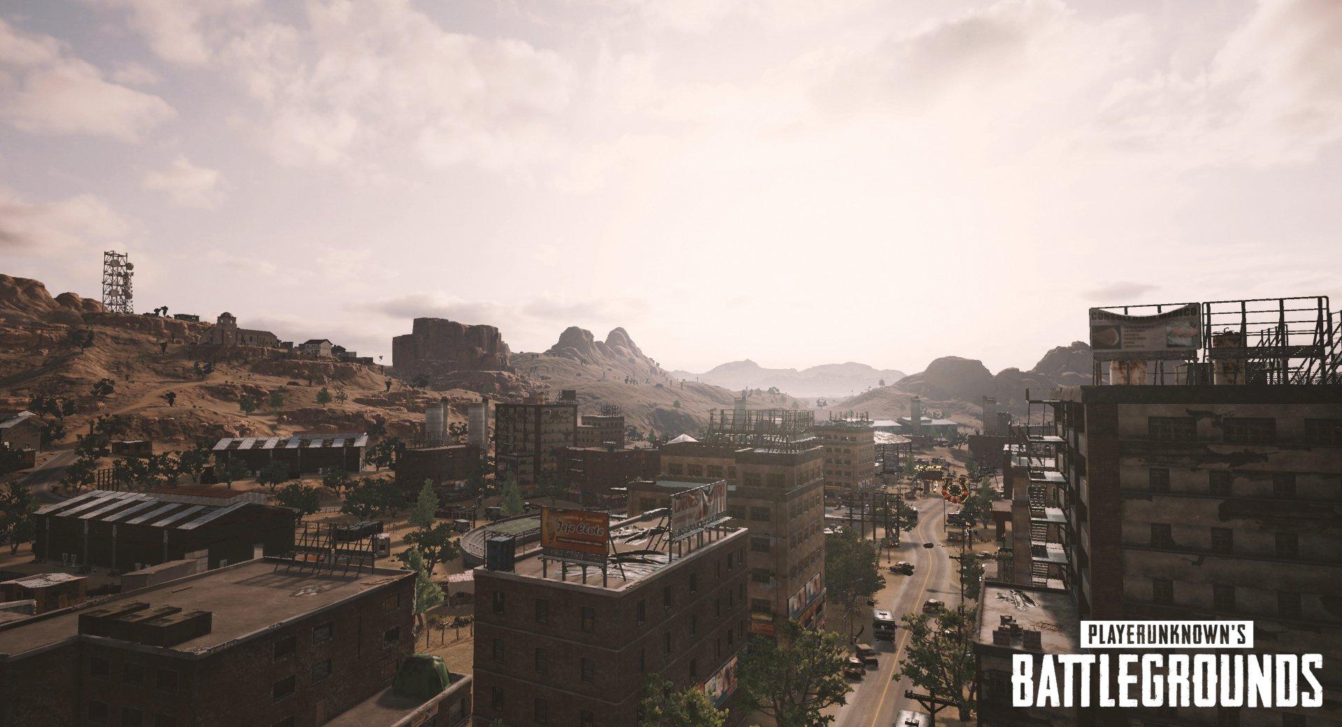 pubg_desert_map_november_screen_4