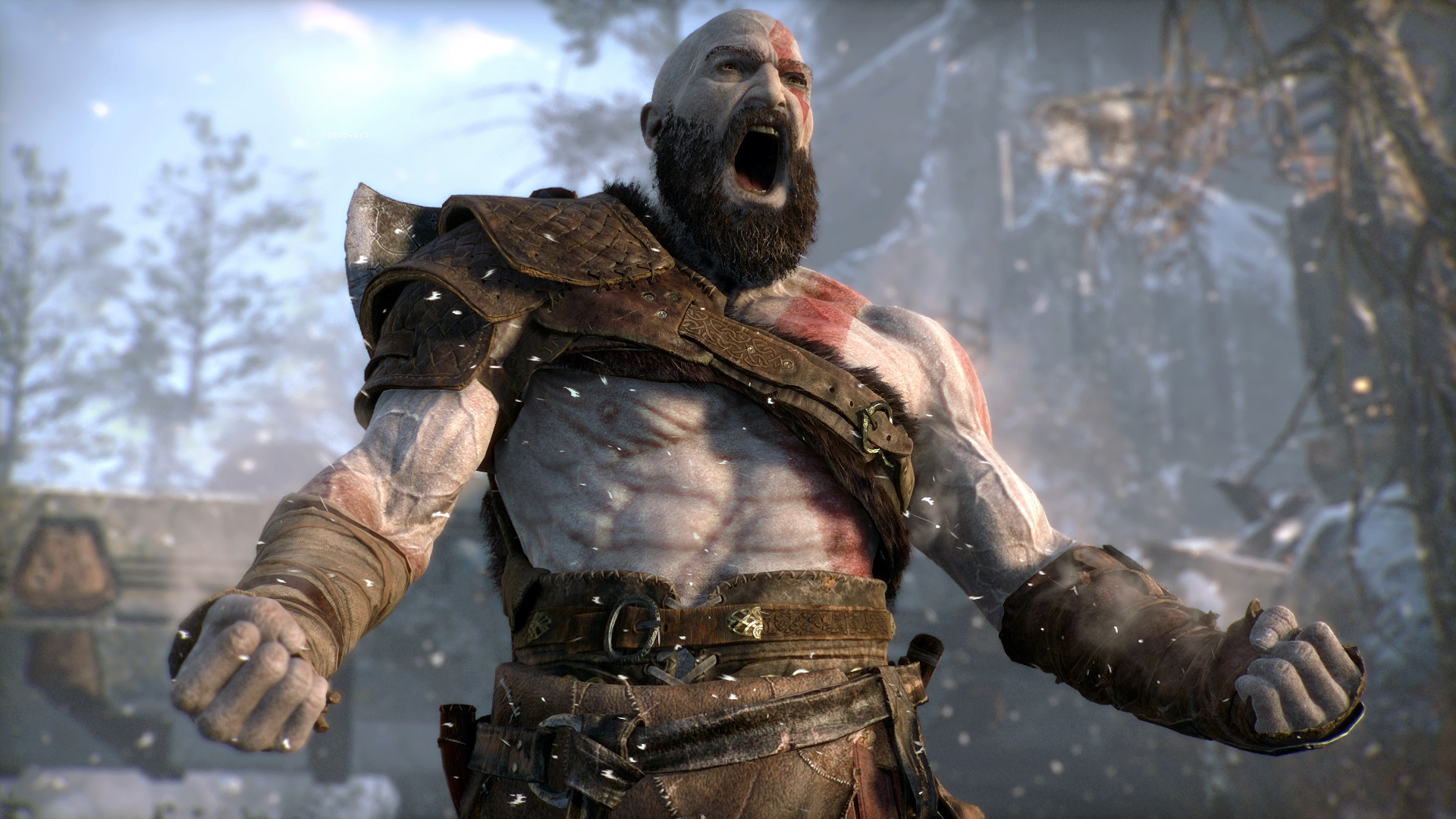 god of war 3 pc version game download