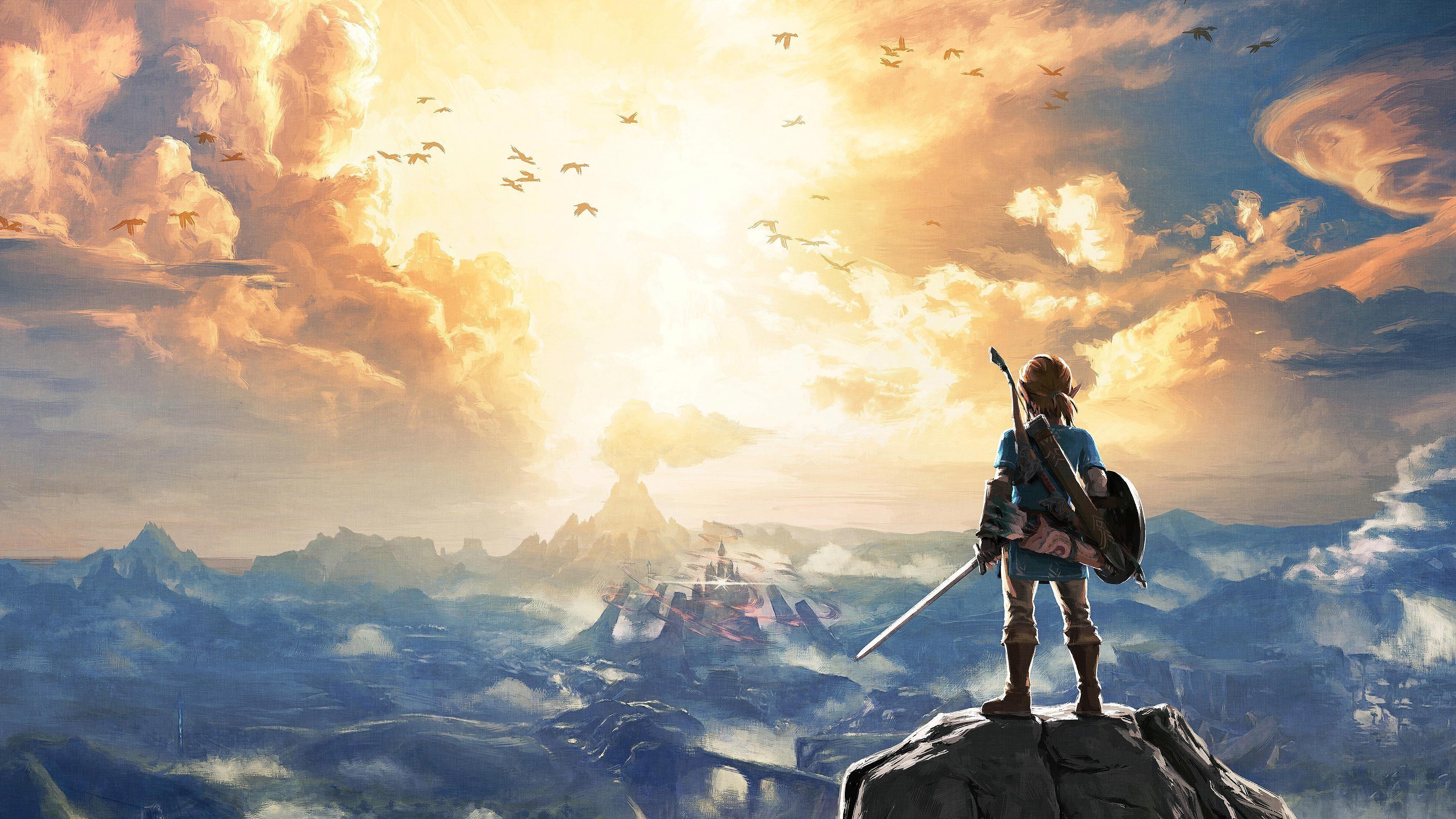 The-Legend-of-Zelda-Breath-of-the-Wild-4K-Main