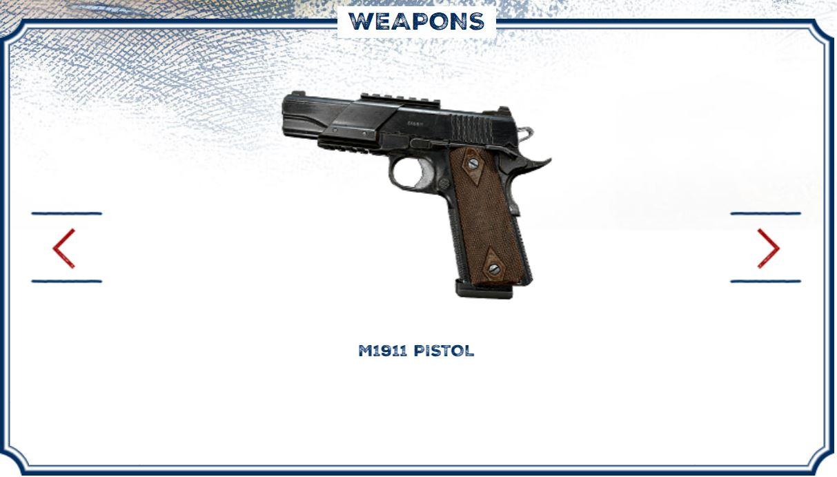 FC zbraně 2