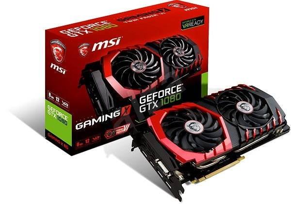 Nvidia GTX 1080 (1)