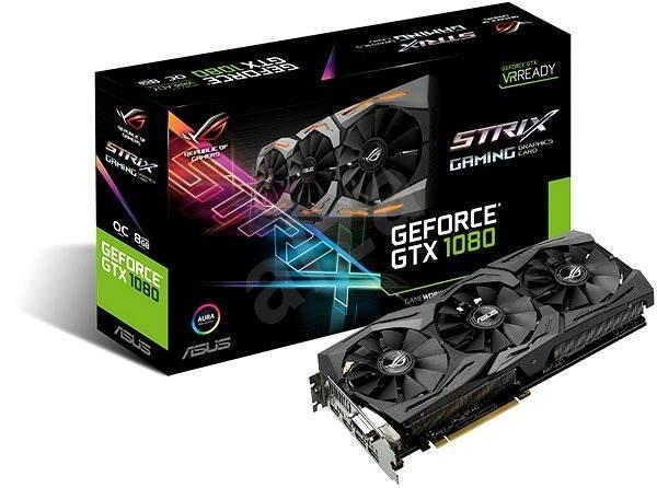 Nvidia GTX 1080 (3)