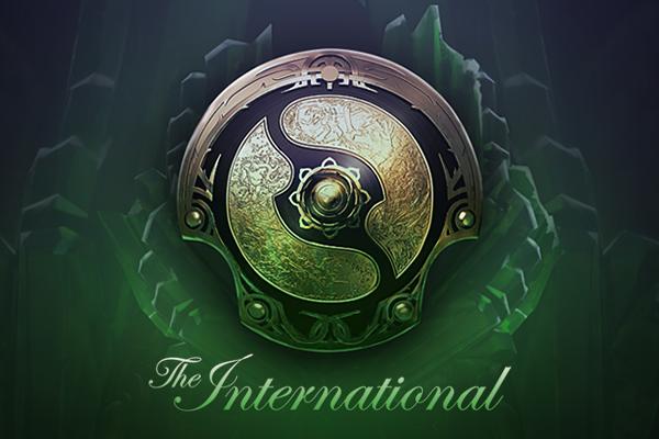 International 2018