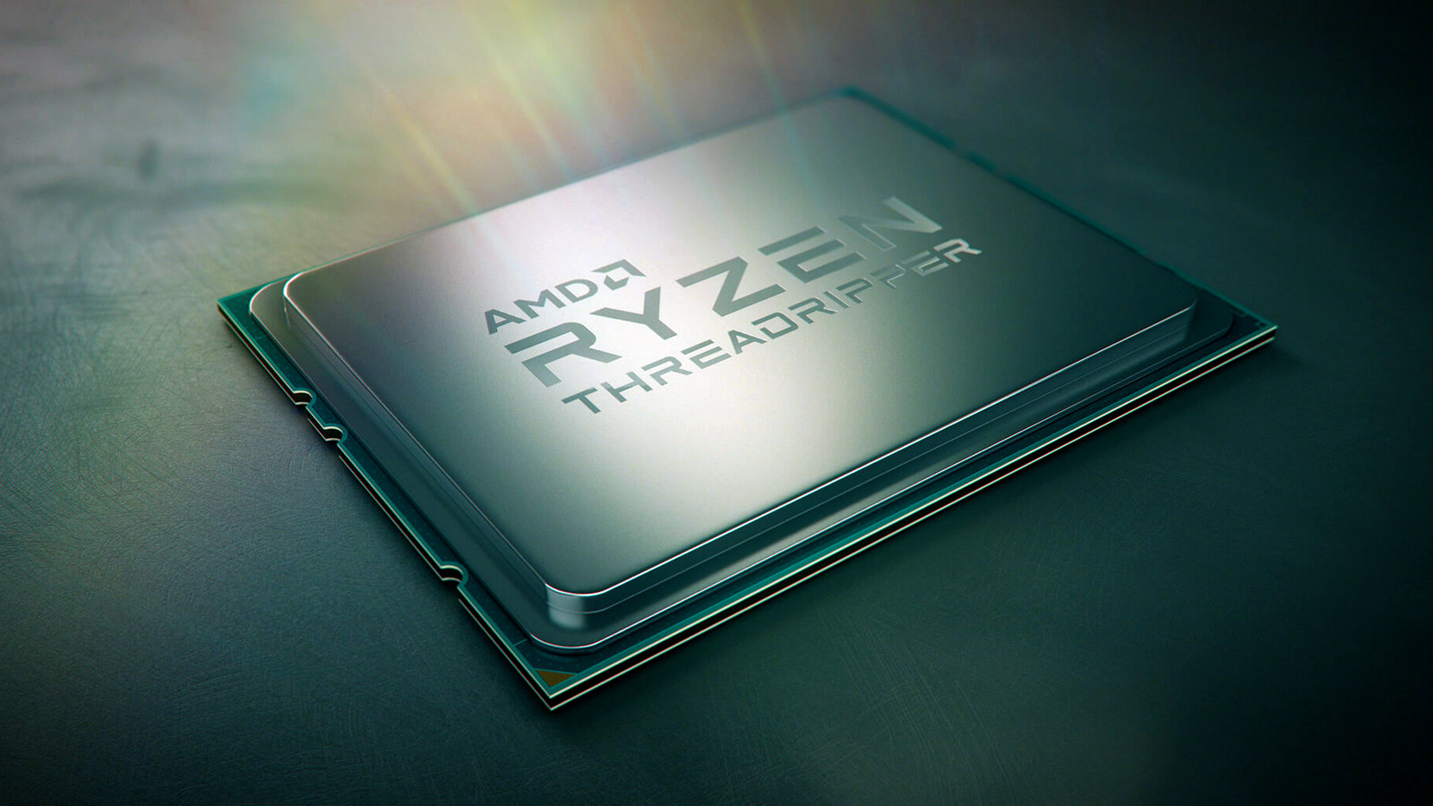 AMD-Ryzen-Threadripper-ilustrace-1600
