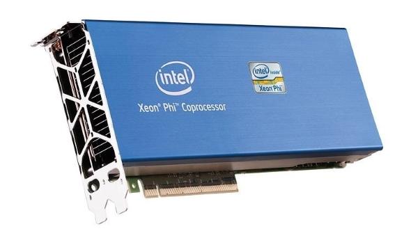 Intel_Xeon_Phi (2)