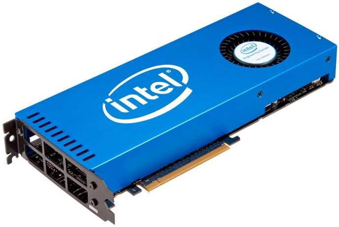 Intel_Xeon_Phi (3)