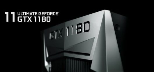 NVIDIA-GeForce-1180-740×247