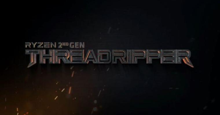 threadripper_2ndgen_fb