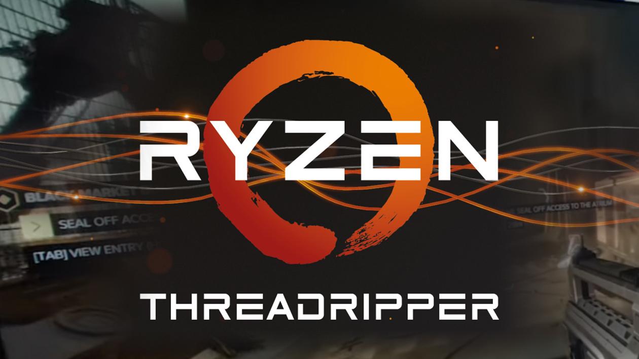 38372-threadripper-gaming-1260×709