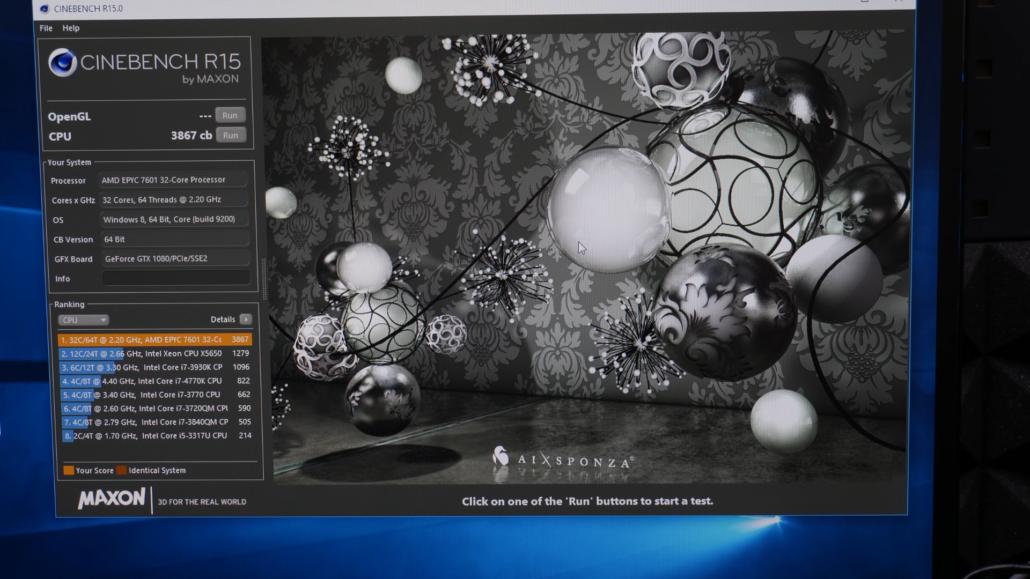 AMD-2990X-32-Core-Cinebench-Benchmark-EPYC-1-1030×579