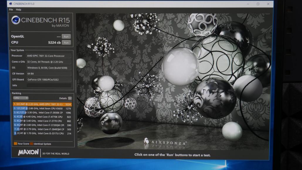 AMD-2990X-32-Core-Cinebench-Benchmark-EPYC-8-DIMMS-1-1-1030×579