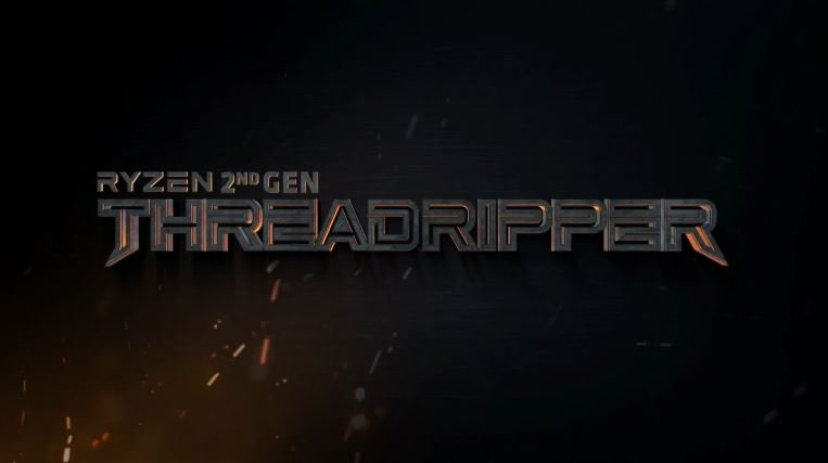 AMD-2nd-Generation-Ryzen-Threadripper_1