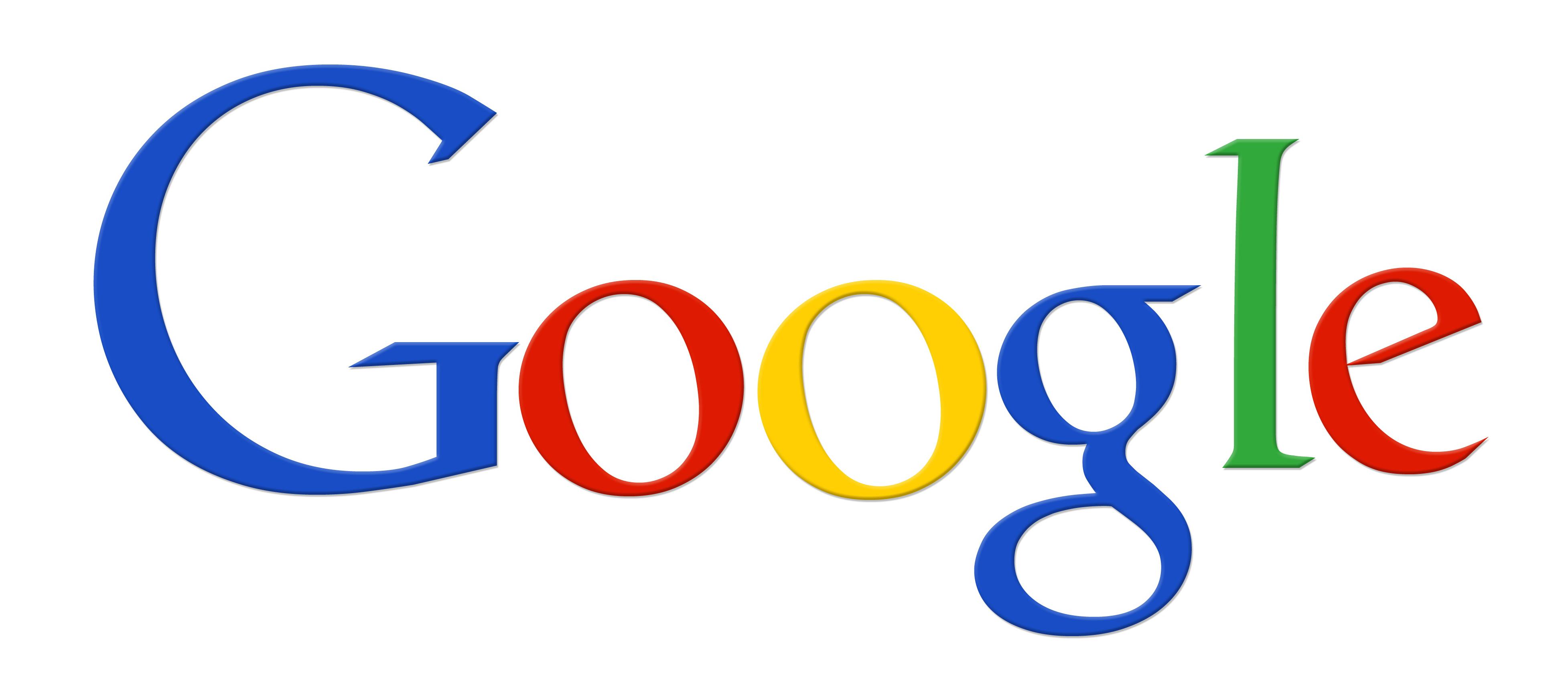 Co Češi nejvíce vyhledávali na Googlu v roce 2018?