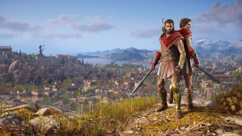 Assassins-Creed-Odyssey-header-1024×576