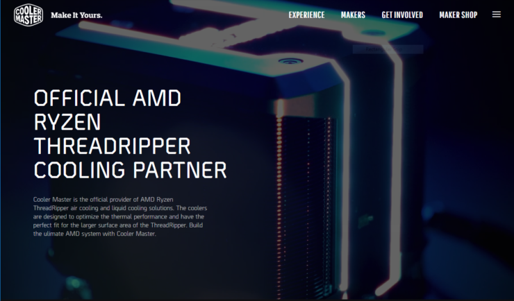 Co-Developed-with-AMD4-2-740×434