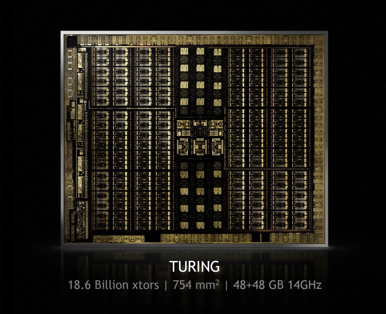 NVIDIA-RTX-Turing-GPU_4-1480×1204