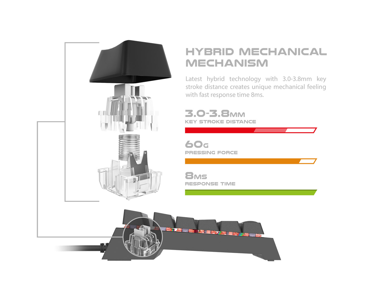 Hybrid-Switch-graphic