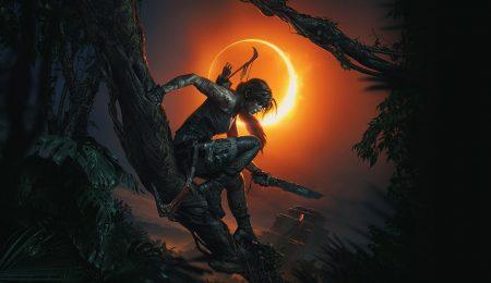 Shadow of the Tomb Raider ponúka detaily nových dobrodružstiev Lary Croft