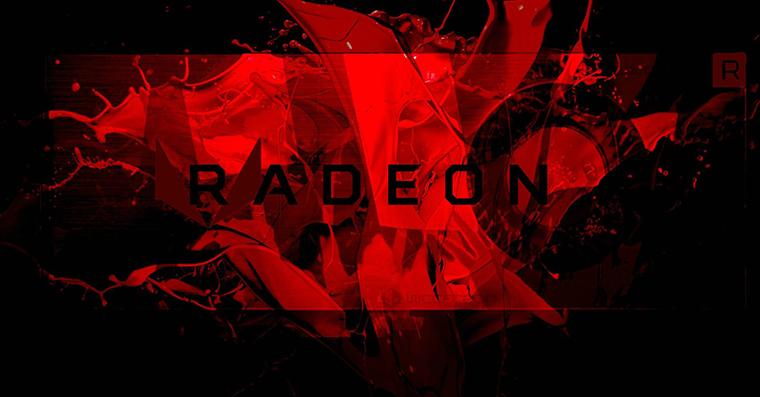 radeon_fb