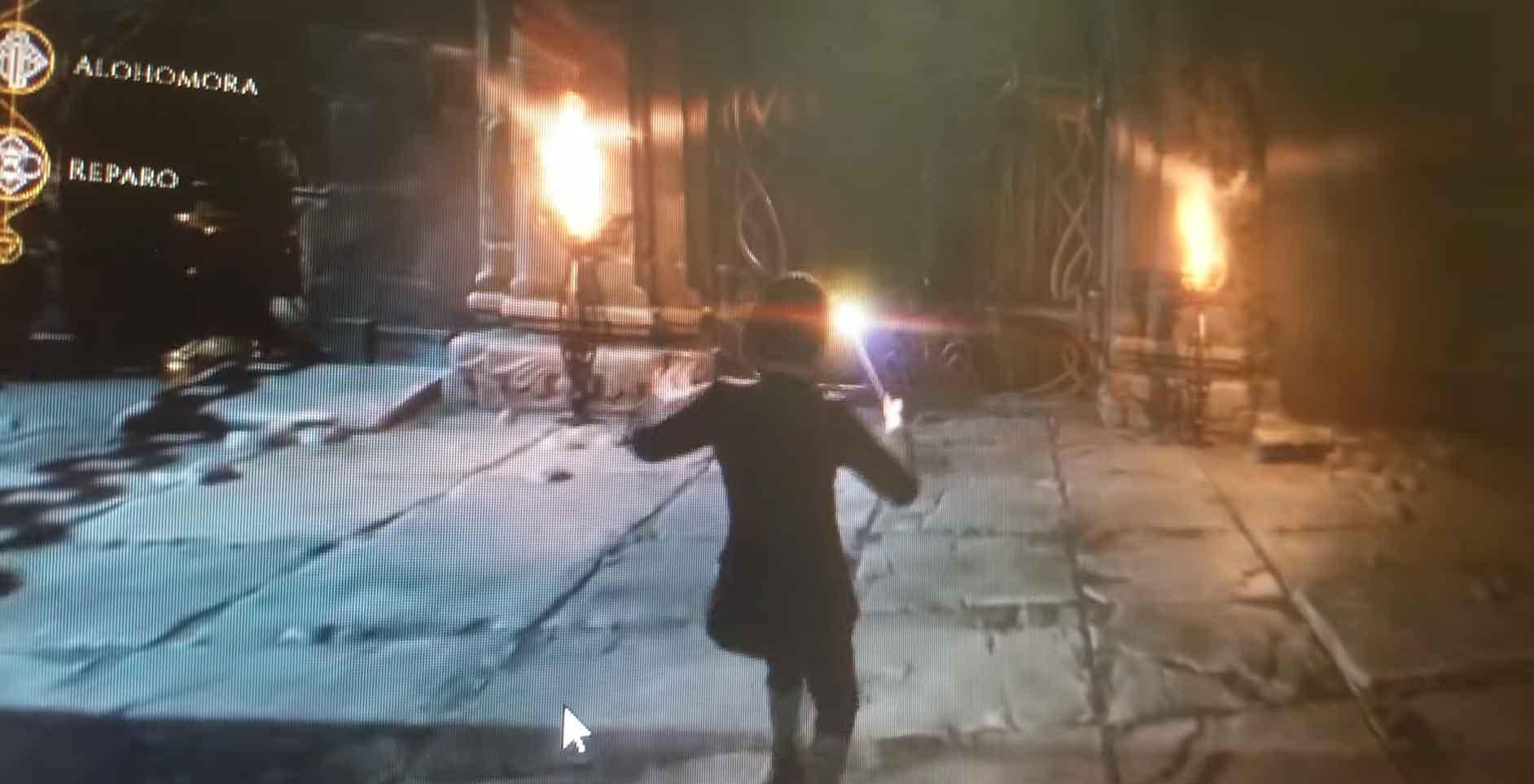 Harry-Potter-Wizarding-World-Game-Leak-Rocksteady