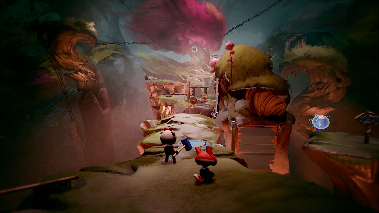 dreams-ps4-psx17-screenshot-05-childhood