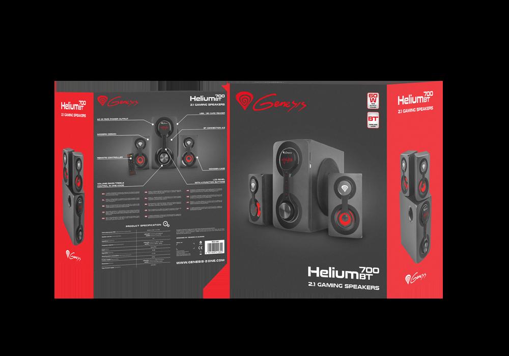 Genesis_Helium700BT_box