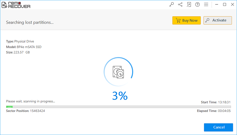 remo_recover_partitions7