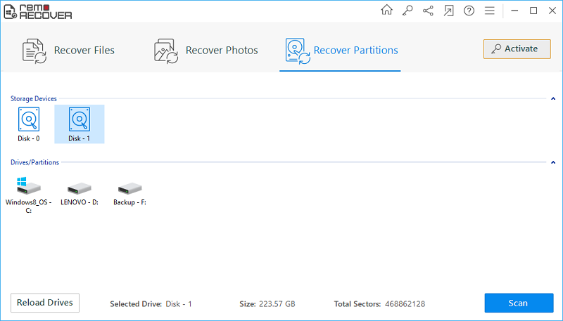 remo_recover_partitions8