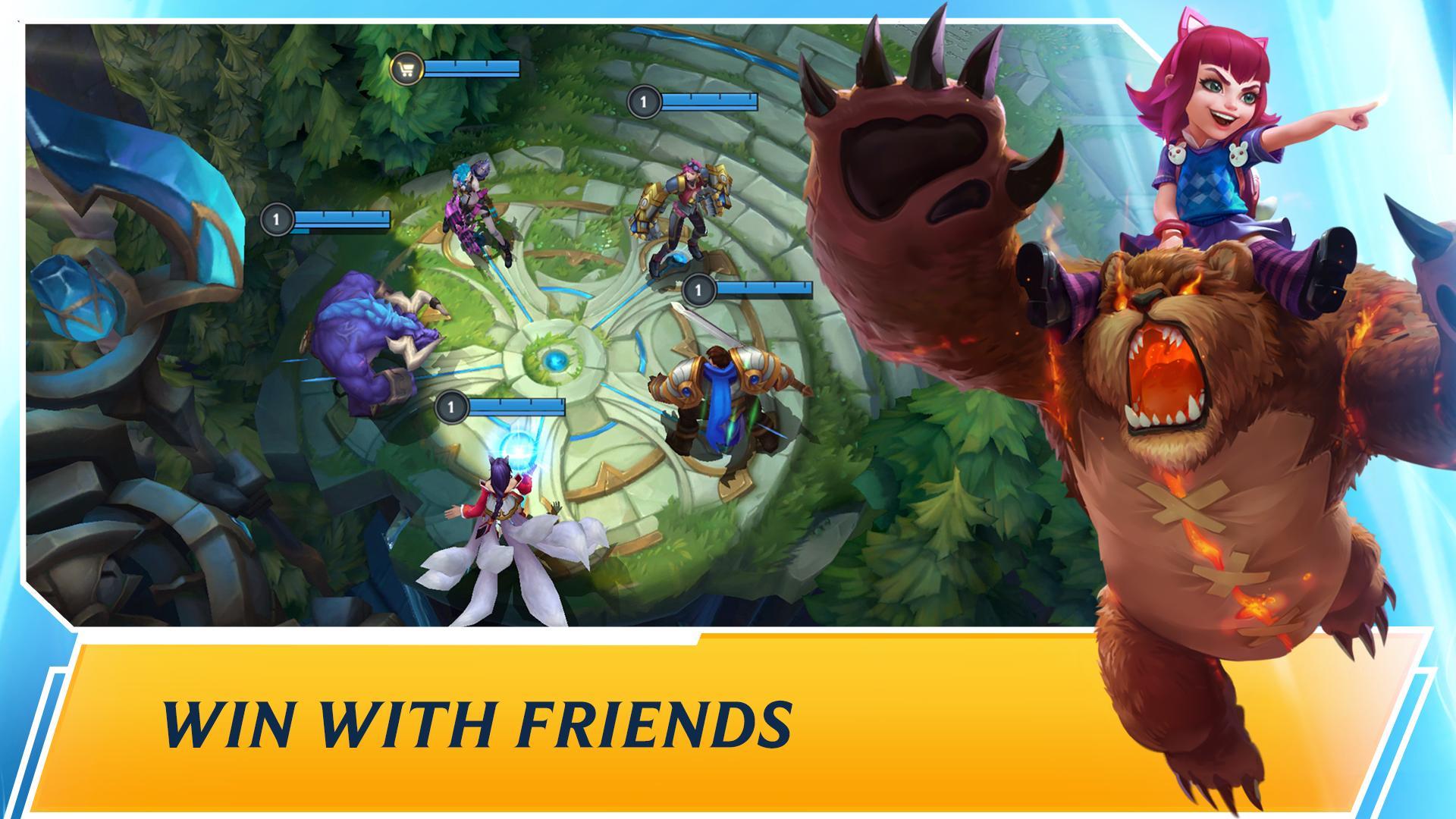 league of legends wild rift (5)