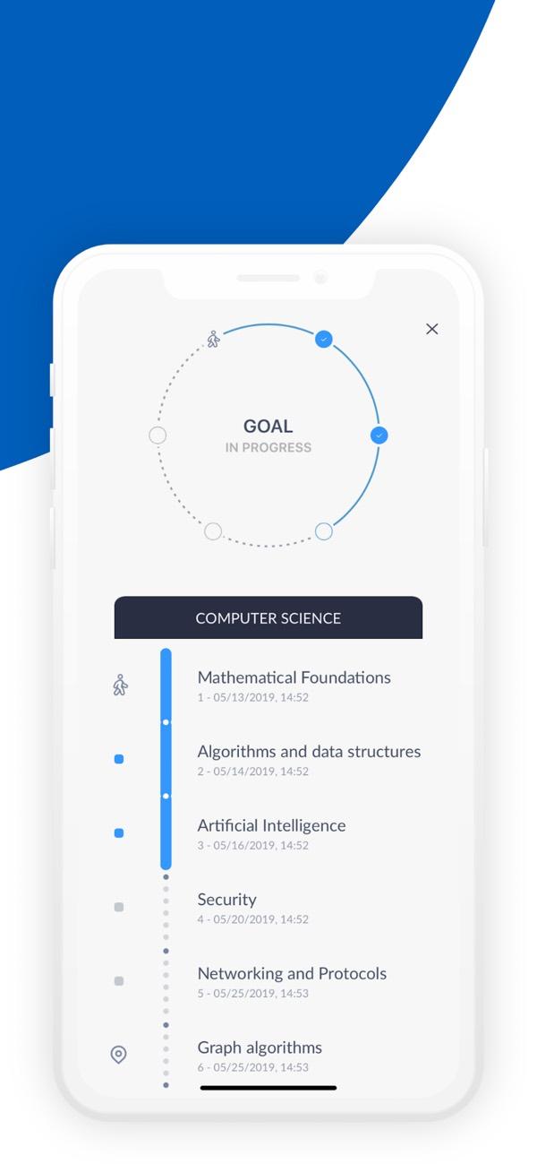 AchieveMe-App-Store-7