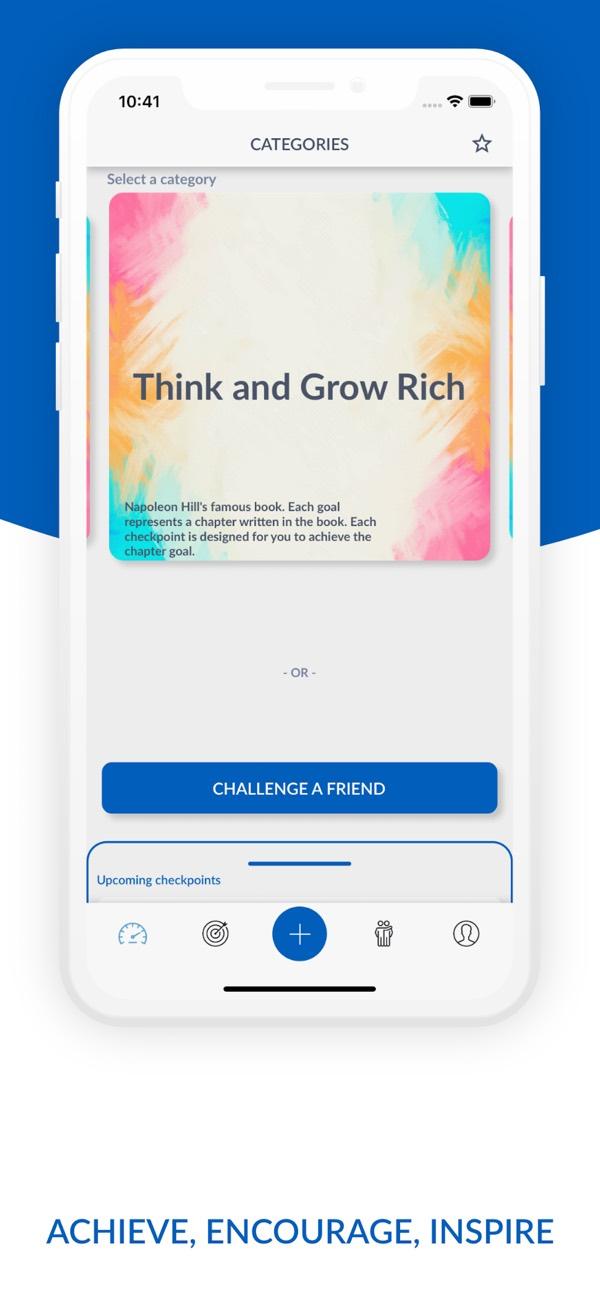AchieveMe-App-Store-8