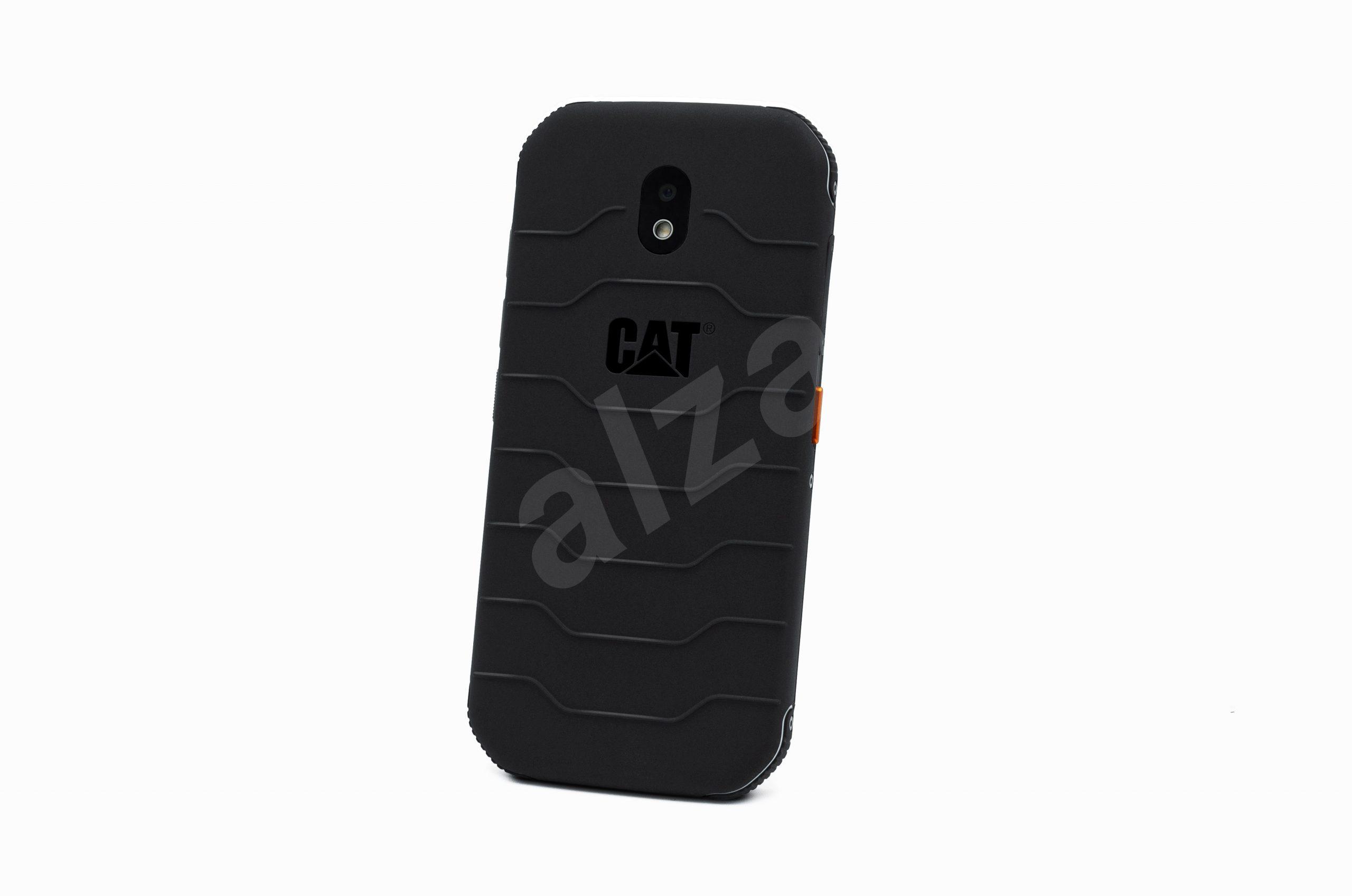 CAT S42 1