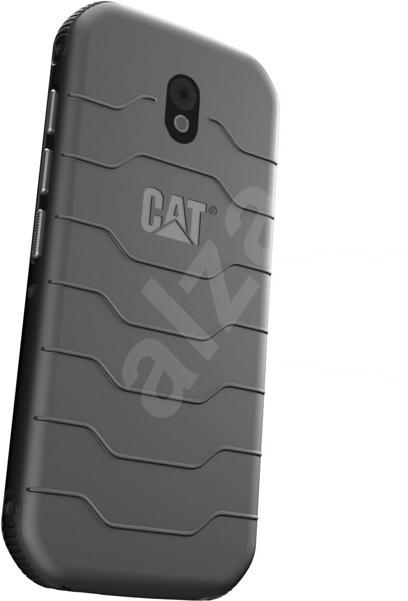 CAT S42 2