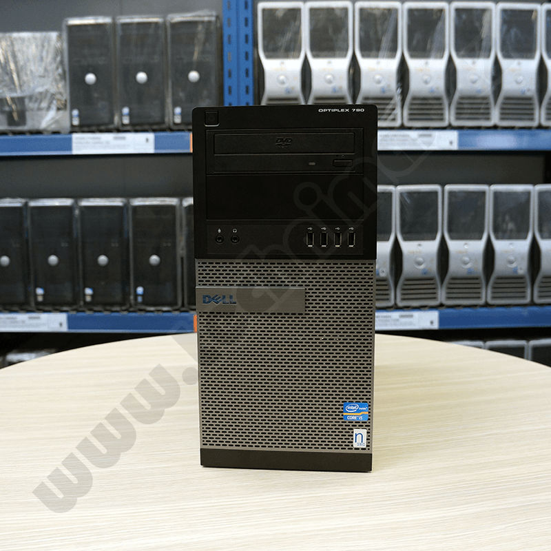 Dell-Optiplex-790-tower-01