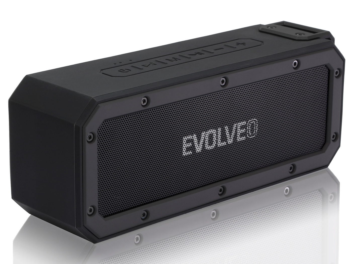 EVOLVEO_ARMOR_O5_front