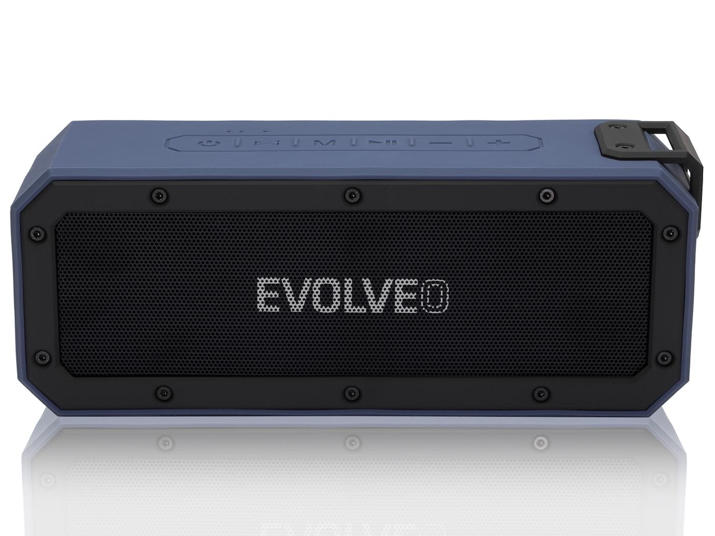 EVOLVEO Armor 0