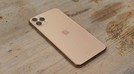 Recenze-iPhone-11-Pro-Max-545×300