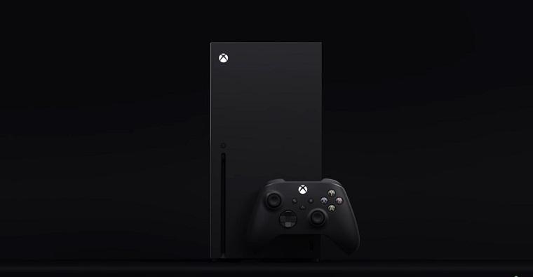 Xbox-Series-X-FB