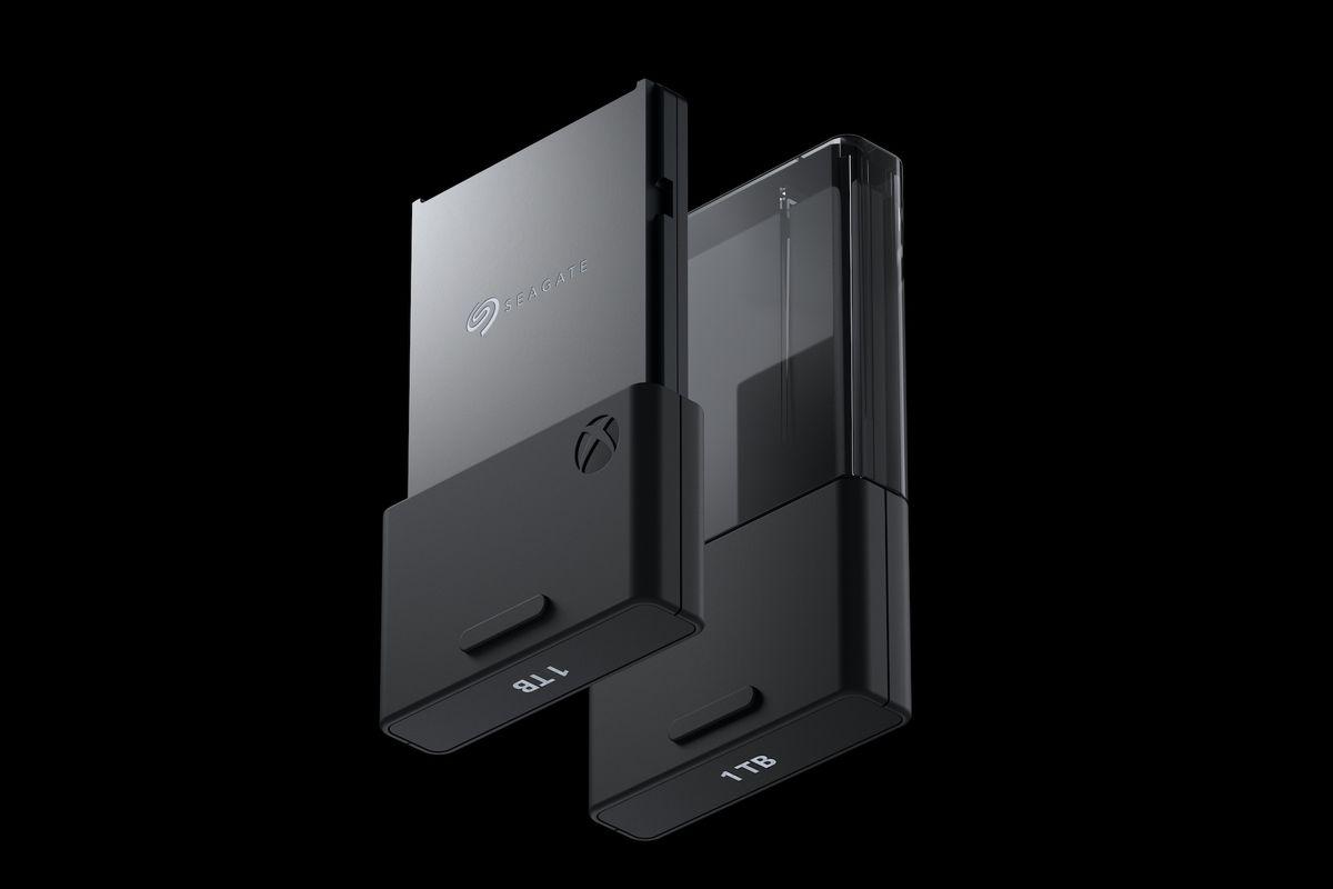 XboxSeriesX_Tech_Ext_StorageAlone_MKT_16x9_RGB.0