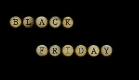 Black Friday na Alze míří pomalu do finále. Nenechte si utéct spousty obřích slev