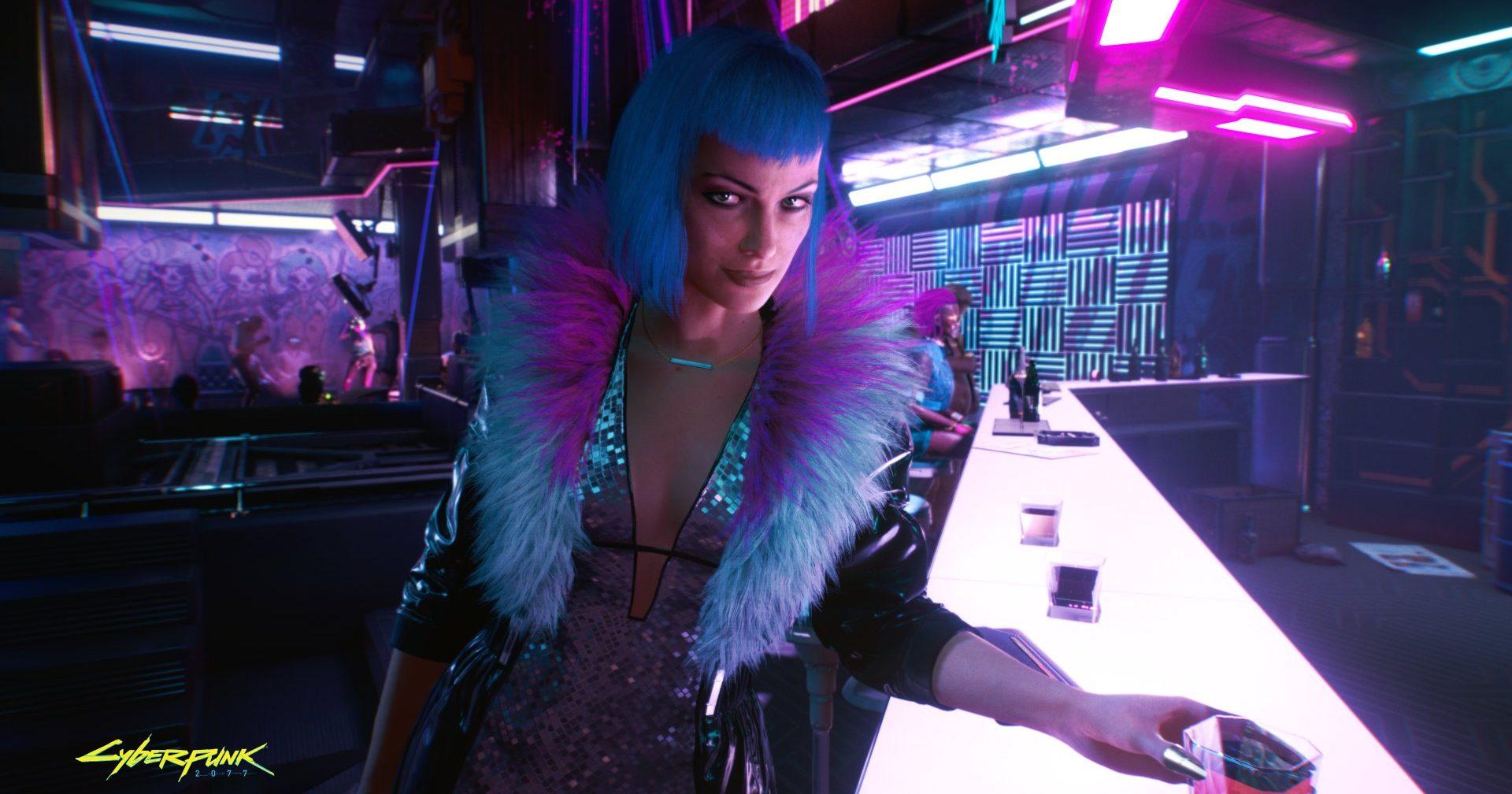 Cyberpunk2077_My_name_is_Evelyn_RGB-en