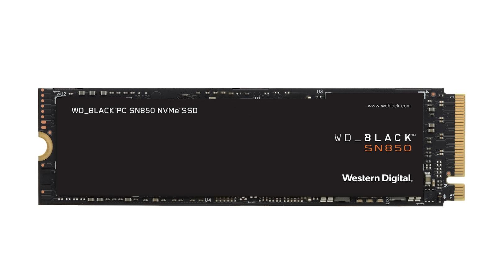 en_us-WD_Black_SN850_Non_Heatsink_Front_1
