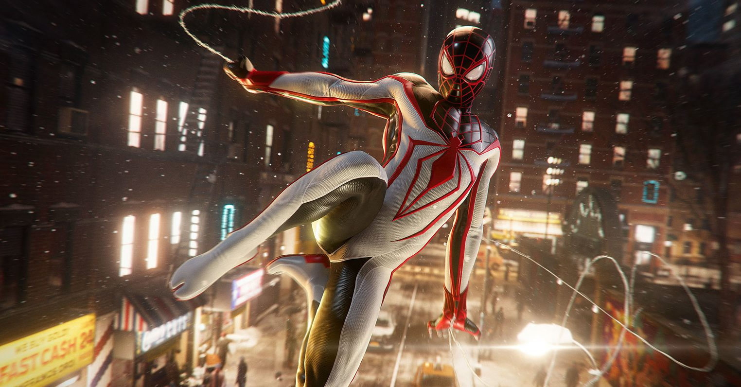 msm_milesmorales_ps5_track_suit_legal (1)