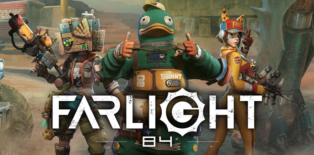 Farlight84KeyArt