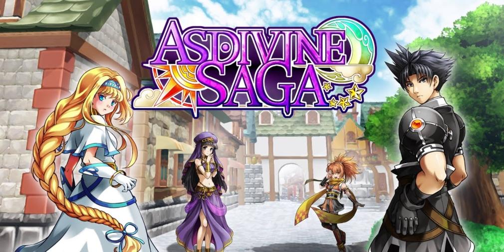 asdivine-saga-android-header