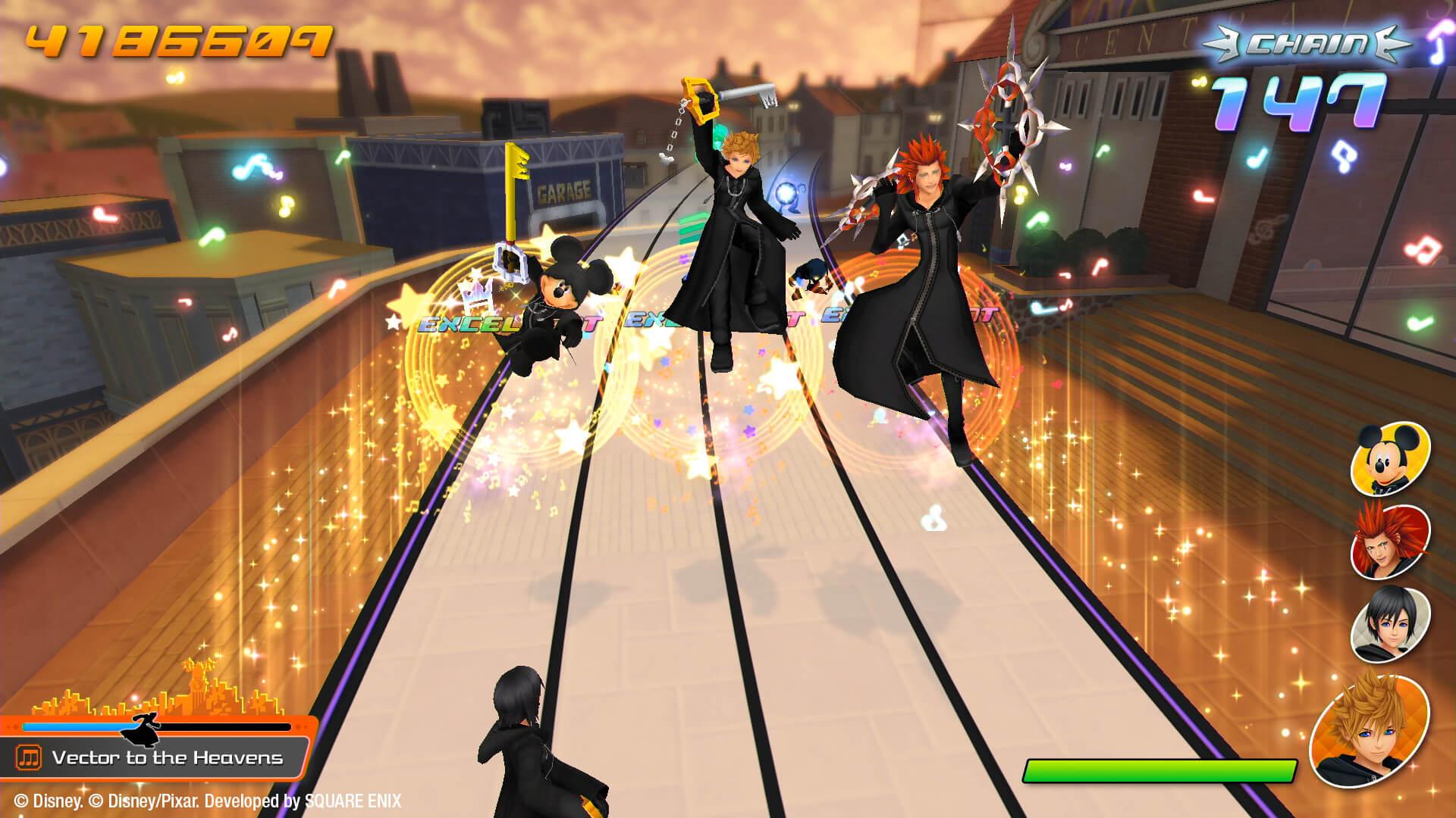 Kingdom-Hearts-Melody-of-Memory-2